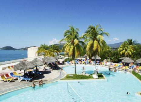 Hotel Brisas Sierra Mar 27 Bewertungen - Bild von FTI Touristik