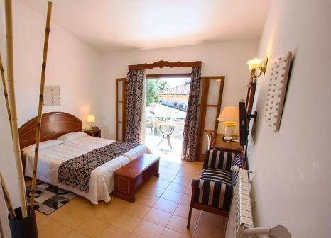Hotel Rural Monnaber Nou & Spa 11 Bewertungen - Bild von FTI Touristik