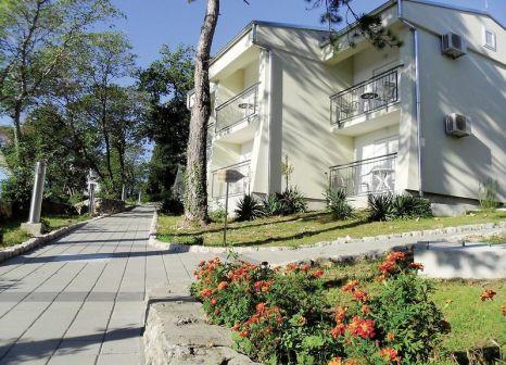 Hotel Villa Ruzica günstig bei weg.de buchen - Bild von FTI Touristik