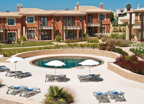 Hotel Monte Santo Resort günstig bei weg.de buchen - Bild von FTI Touristik