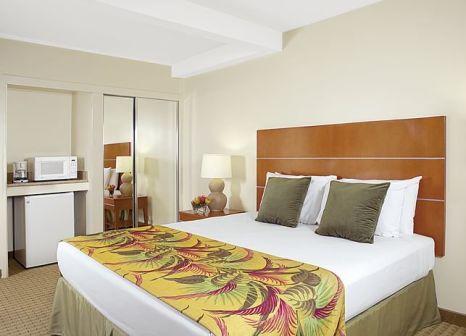 Pearl Hotel Waikiki in Hawaii - Bild von FTI Touristik