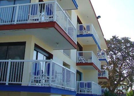 Hotel Club Tropical günstig bei weg.de buchen - Bild von FTI Touristik