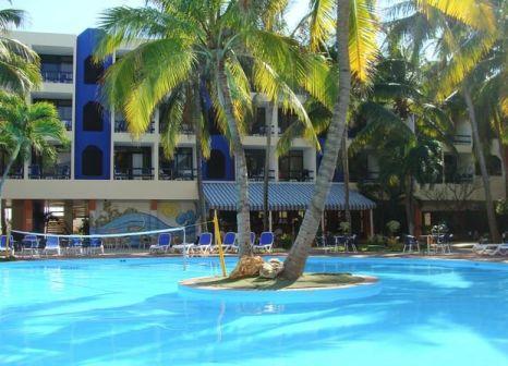Hotel Club Tropical in Atlantische Küste (Nordküste) - Bild von FTI Touristik