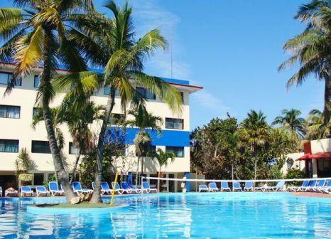 Hotel Club Tropical 14 Bewertungen - Bild von FTI Touristik