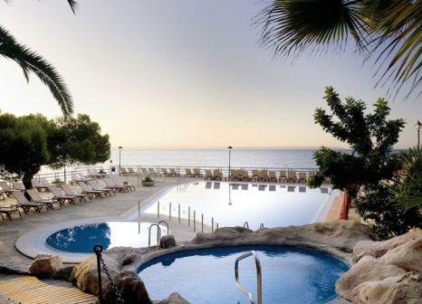 Hotel Barceló Illetas Albatros 18 Bewertungen - Bild von FTI Touristik