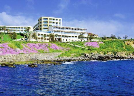 Hotel Carlos V in Sardinien - Bild von FTI Touristik