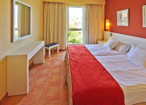 Hotelzimmer im allsun Hotel Mar Blau günstig bei weg.de