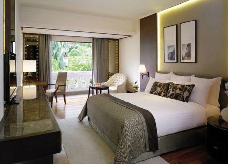 Hotel Anantara Riverside Bangkok Resort 19 Bewertungen - Bild von FTI Touristik