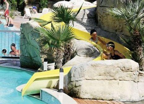 Hotel Villaggio Turistico Internazionale Eden in Oberitalienische Seen & Gardasee - Bild von FTI Touristik