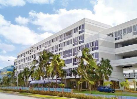 Hotel Cubanacan Marazul günstig bei weg.de buchen - Bild von FTI Touristik