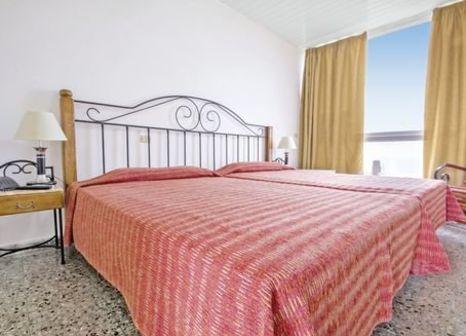 Hotel Cubanacan Marazul 25 Bewertungen - Bild von FTI Touristik