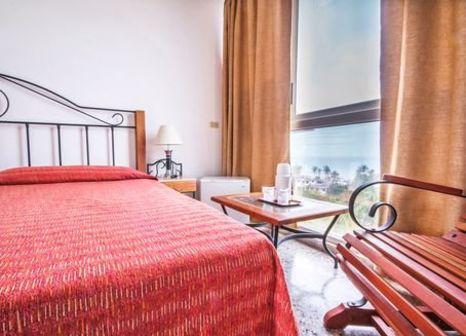 Hotel Cubanacan Marazul in Atlantische Küste (Nordküste) - Bild von FTI Touristik