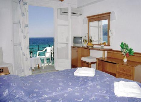 Hotel Olympia Beach 10 Bewertungen - Bild von FTI Touristik