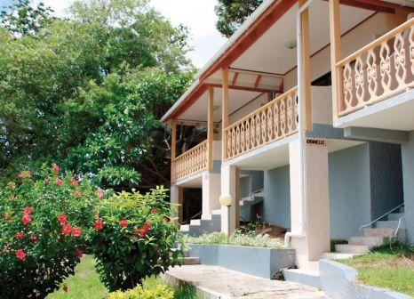 Patatran Village Hotel günstig bei weg.de buchen - Bild von FTI Touristik