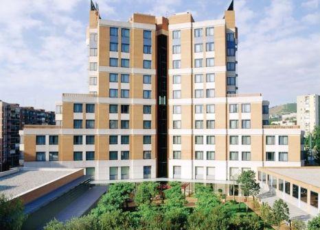 Hotel Alimara 6 Bewertungen - Bild von FTI Touristik