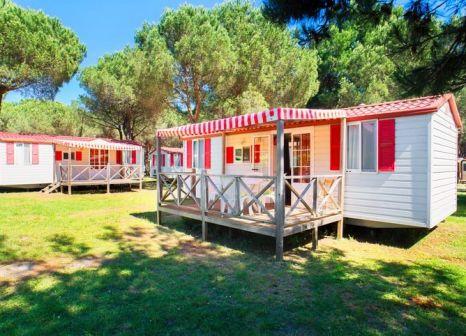 Hotel Bi Village günstig bei weg.de buchen - Bild von FTI Touristik
