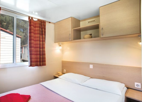 Hotel Bi-Village günstig bei weg.de buchen - Bild von FTI Touristik