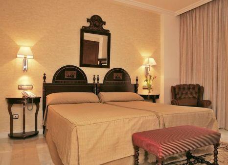 Hotel Continental in Mallorca - Bild von FTI Touristik