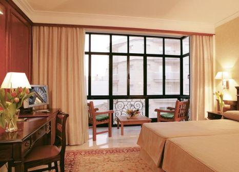 Hotel Continental 15 Bewertungen - Bild von FTI Touristik