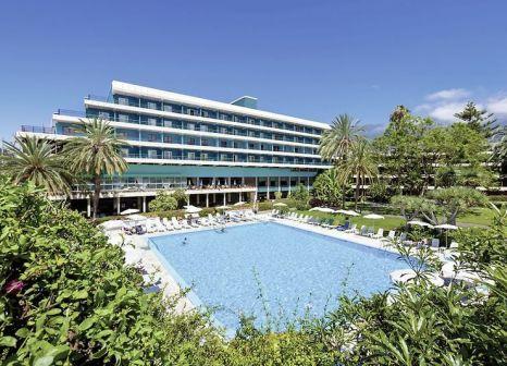 TRH Taoro Garden Hotel günstig bei weg.de buchen - Bild von FTI Touristik