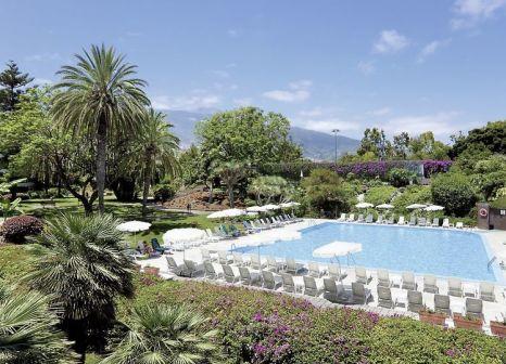 TRH Taoro Garden Hotel 249 Bewertungen - Bild von FTI Touristik