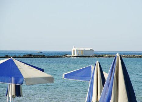 Corissia Beach Hotel günstig bei weg.de buchen - Bild von FTI Touristik