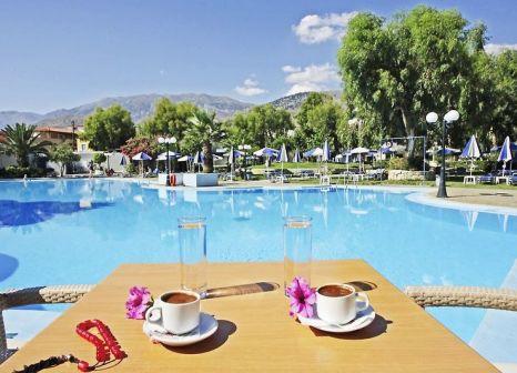 Corissia Beach Hotel 212 Bewertungen - Bild von FTI Touristik