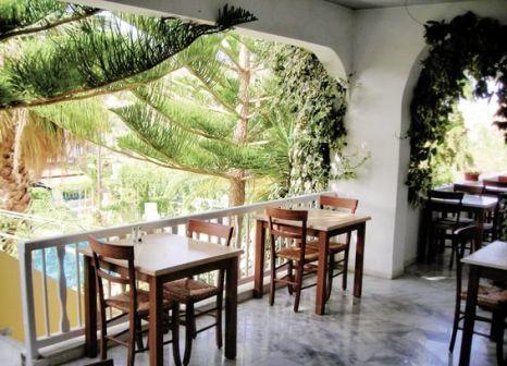 Hotel Marina 60 Bewertungen - Bild von FTI Touristik