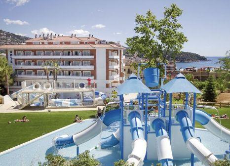 Hotel Gran Garbí günstig bei weg.de buchen - Bild von FTI Touristik