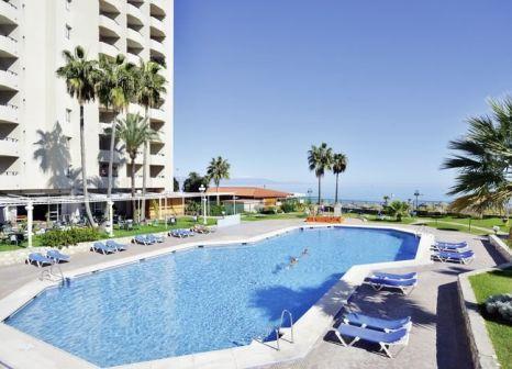Hotel Sol Timor Apartamentos in Costa del Sol - Bild von FTI Touristik