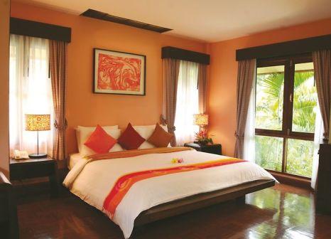 Hotelzimmer im Rummana Boutique Resort & Spa günstig bei weg.de