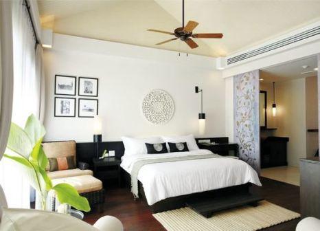 Hotelzimmer im Mövenpick Asara Resort & Spa Hua Hin günstig bei weg.de
