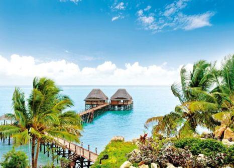 Hotel Meliá Zanzibar 11 Bewertungen - Bild von FTI Touristik