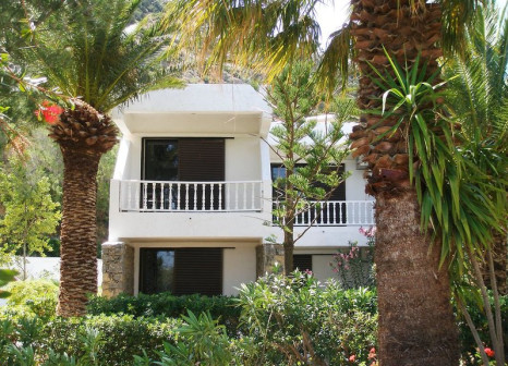 Hotel Avra Palm in Kreta - Bild von FTI Touristik