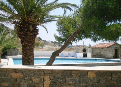 Hotel Avra Palm 25 Bewertungen - Bild von FTI Touristik