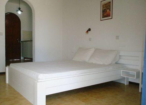 Hotelzimmer im Avra Palm günstig bei weg.de