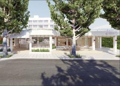 Hotel FERGUS Style Palmanova günstig bei weg.de buchen - Bild von FTI Touristik