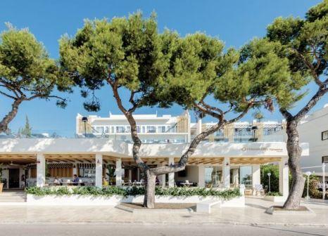 Hotel FERGUS Style Palmanova 22 Bewertungen - Bild von FTI Touristik