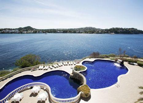 Hotel SENTIDO Fido Punta del Mar günstig bei weg.de buchen - Bild von FTI Touristik