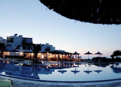 Semiramis Village Hotel 64 Bewertungen - Bild von FTI Touristik