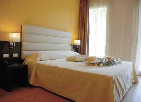 Hotel Zen Versilia 8 Bewertungen - Bild von FTI Touristik