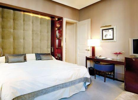 Hotelzimmer mit Clubs im Casa Fuster