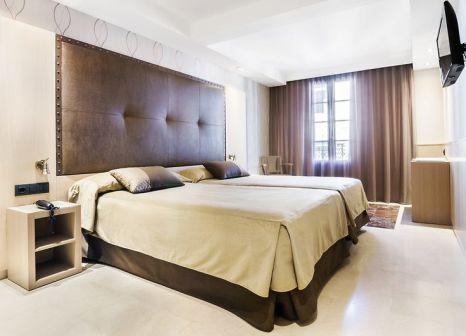 Gran Hotel Barcino 4 Bewertungen - Bild von FTI Touristik