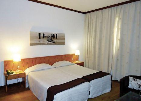 Hotelzimmer mit Kinderbetreuung im Windsor