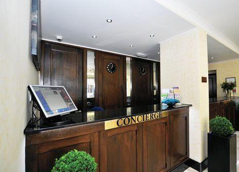 The Queen's Park Hotel 4 Bewertungen - Bild von FTI Touristik