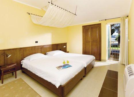 Hotel Meliá Istrian Villas 5 Bewertungen - Bild von FTI Touristik