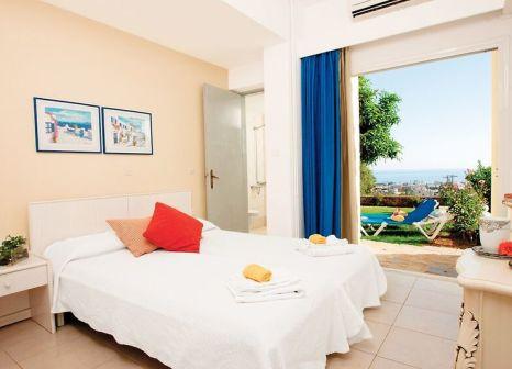 Hotelzimmer im Villa Mare Monte günstig bei weg.de