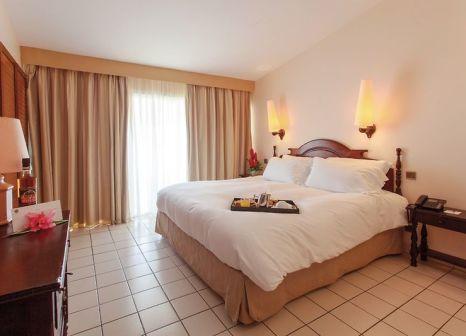 Hotel Hôtel Bakoua günstig bei weg.de buchen - Bild von FTI Touristik