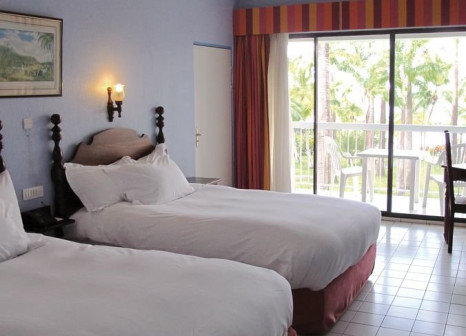 Hotel Hôtel Bakoua in Martinique - Bild von FTI Touristik