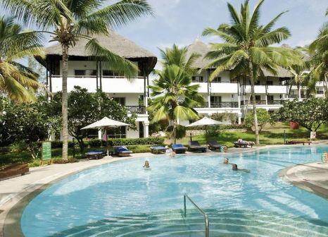 Hotel Turtle Bay Kenya 3 Bewertungen - Bild von FTI Touristik
